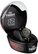 Tissot Watch T-Race Thomas Luthi 2017 Limited Edition D