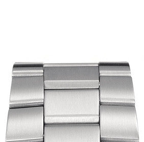 TAG Heuer Aquaracer Bracelet Steel Brushed BA0822