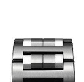 TAG Heuer Monaco Bracelet Steel Alternated BA0781