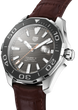 TAG Heuer Watch Aquaracer Automatic