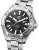 TAG Heuer Watch Aquaracer Mens