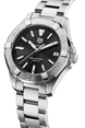 TAG Heuer Watch Aquaracer Quartz