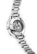 TAG Heuer Watch Carrera Calibre 9