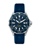 TAG Heuer Watch Aquaracer 300m Ceramic WAY201B.FT6150