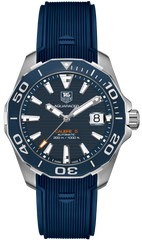 TAG Heuer Watch Aquaracer Calibre 5