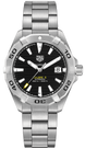 TAG Heuer Watch Aquaracer Mens WBD2110.BA0928