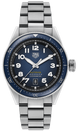 TAG Heuer Watch Autavia Isograph WBE5112.EB0173