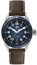 TAG Heuer Watch Autavia Isograph WBE5112.FC8266