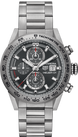 TAG Heuer Watch Carrera Heuer 01 CAR208Z.BF0719