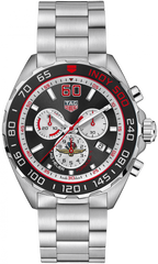 TAG Heuer Watch Formula 1 Indy 500 Limited Edition