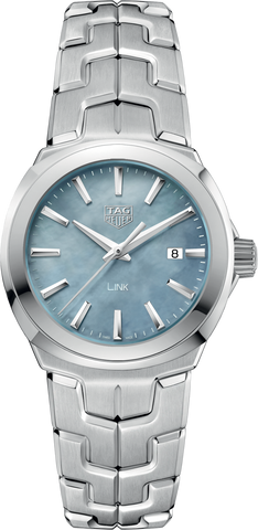 TAG Heuer Watch Link