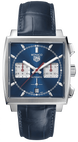 TAG Heuer Watch Monaco Mens CBL2111.FC6453