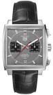TAG Heuer Watch Monaco Mens Limited Edition CAW211J.FC6476