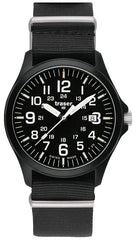 Traser H3 Watch Officer Pro Nato