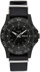 Traser H3 Watch P 6600 Shade Nato