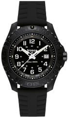 Traser H3 Watches Tactical Adventure P96 Outdoor Pioneer