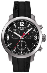 Tissot Watch PRC200 Chronograph