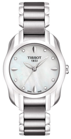 Tissot Watch T-Wave