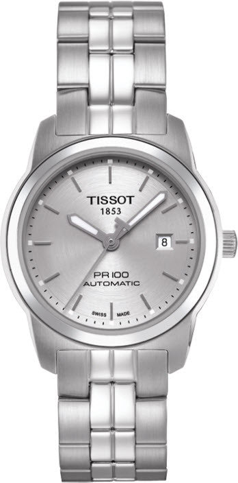 Tissot Watch PR100 Ladies