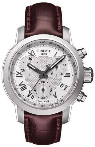Tissot Watch PRC200 Ladies