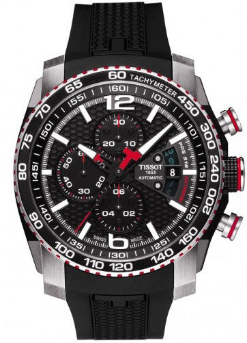 Tissot Watch PRS516 Extreme Automatic