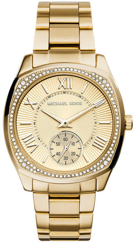 Michael Kors Watch Bryn Ladies
