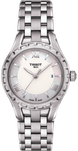 Tissot Watch T-Lady T0720101111800
