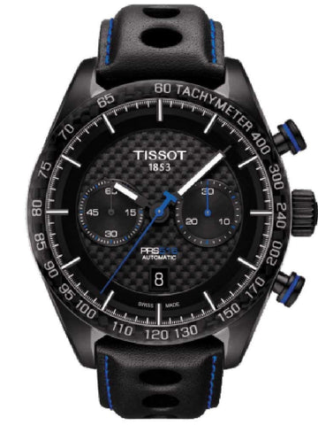 Tissot Watch PRS516 Automatic Chronograph