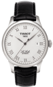 Tissot Watch Le Locle Mens T41142333