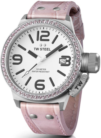 TW Steel Watch Canteen D