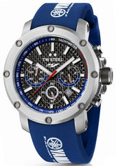 TW Steel Watch Yamaha Factory Racing D