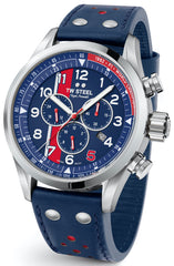 TW Steel Watch Volante Nigel Mansell Limited Edition