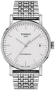 Tissot Watch Everytime T1094071103100