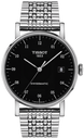 Tissot Watch Everytime T1094071105200