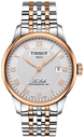 Tissot Watch Le Locle T0064072203300