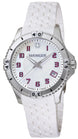 Wenger Watch Squadron Lady 01.0121.103