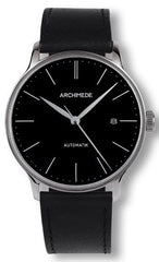 Archimede Watch The 1950 S
