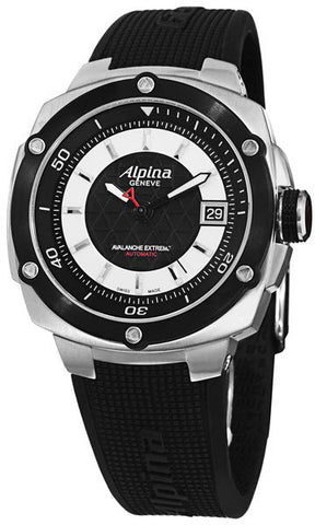 Alpina Watch Avalanche Extreme