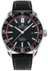 Alpina Watch Alpiner 4 Automatic