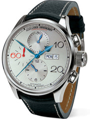 Alexander Shorokhoff Watch Chrono CA01