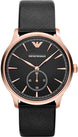 Emporio Armani Watch Mens AR1798