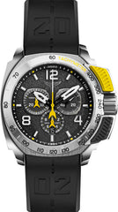 Aviator Watch High Tech Professional