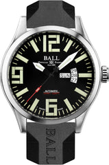 Ball Watch Company Engineer Master II Aviator
