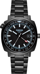 Bamford Watch GMT Automatic
