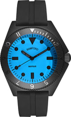 Bamford Watch Mayfair
