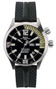 Ball Watch Company Diver Chronometer