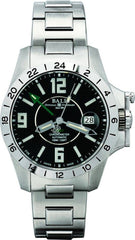 Ball Watch Company Magnate GMT