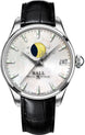 Ball Watch Company Trainmaster Moon Phase NL3082D-LLJ-WH