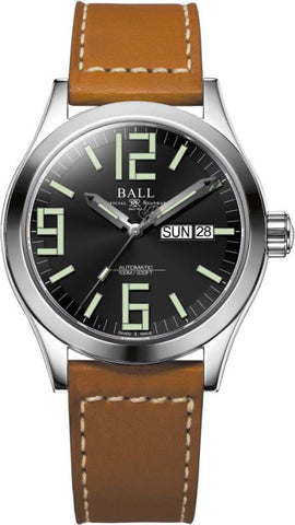 Ball Watch Company Engineer II Genesis
