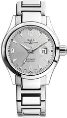Ball Watch Company Engineer II Ohio Ladies